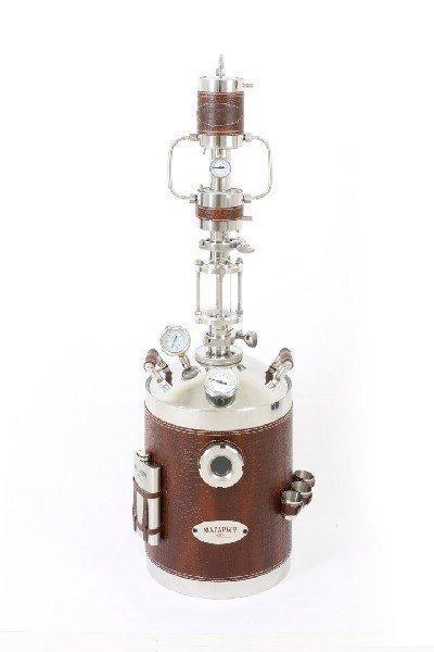 Подарок самогонный аппарат vip форум пивоварни домашние