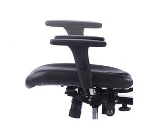 подлокотники кресла